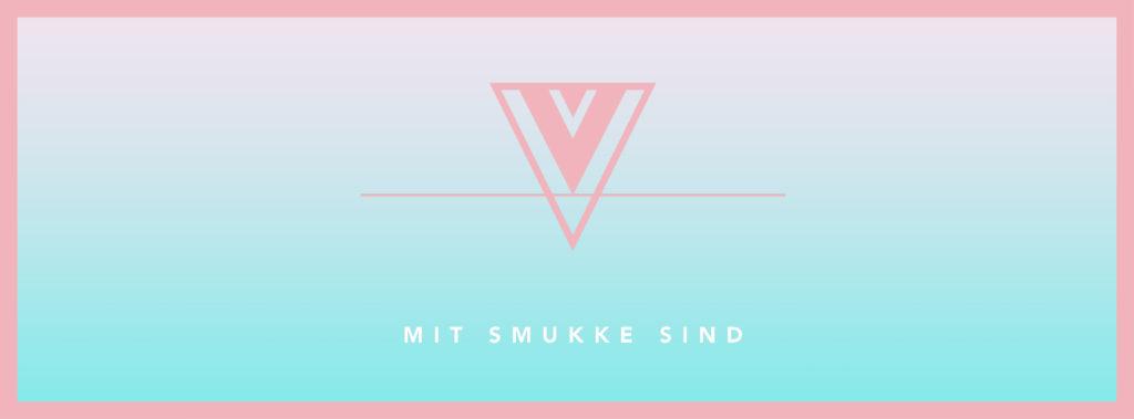 simongatzwiller mitsmukkesind cover 1 1 1024x379 - Mit Smukke Sind på P4 København Eftermiddag
