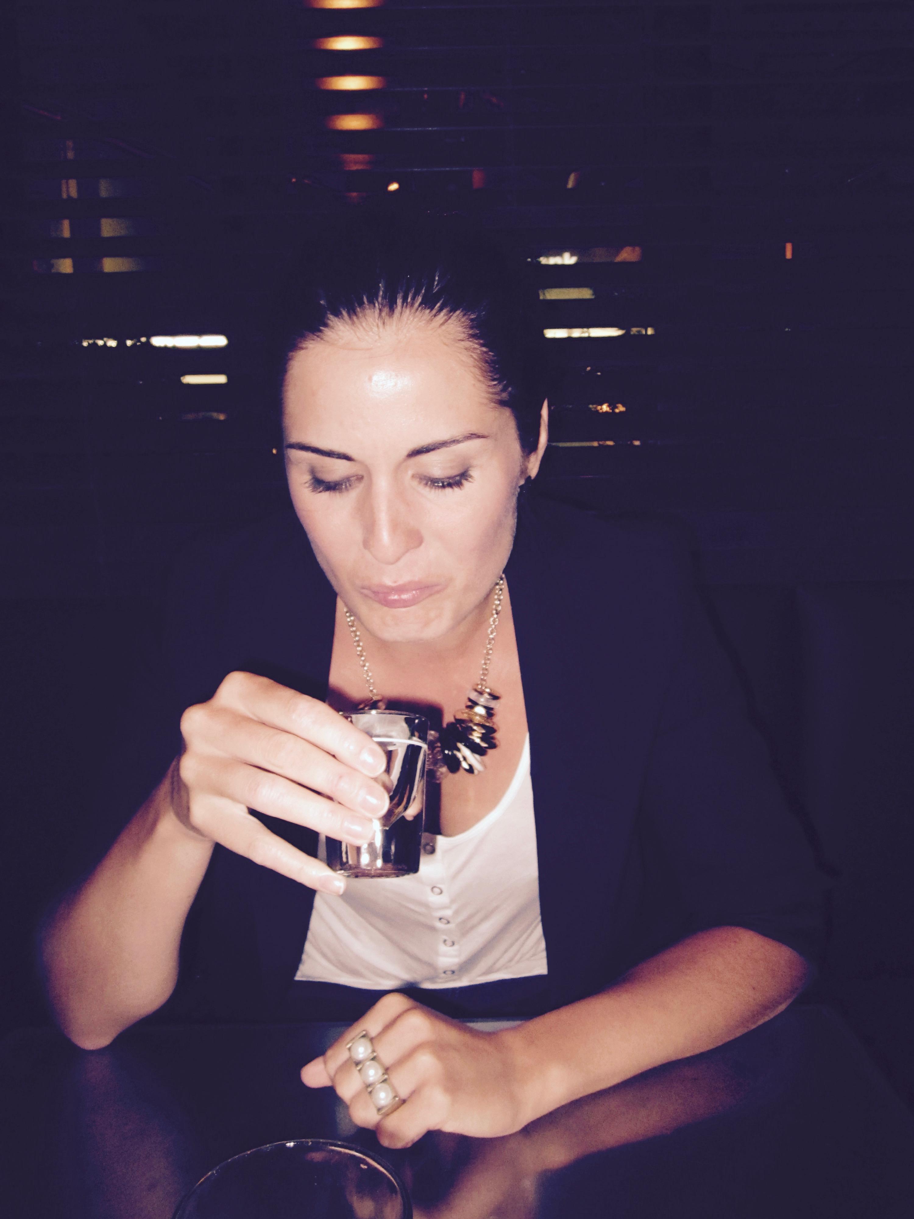 IMG 0713 - Du drikker som en grønlænder!