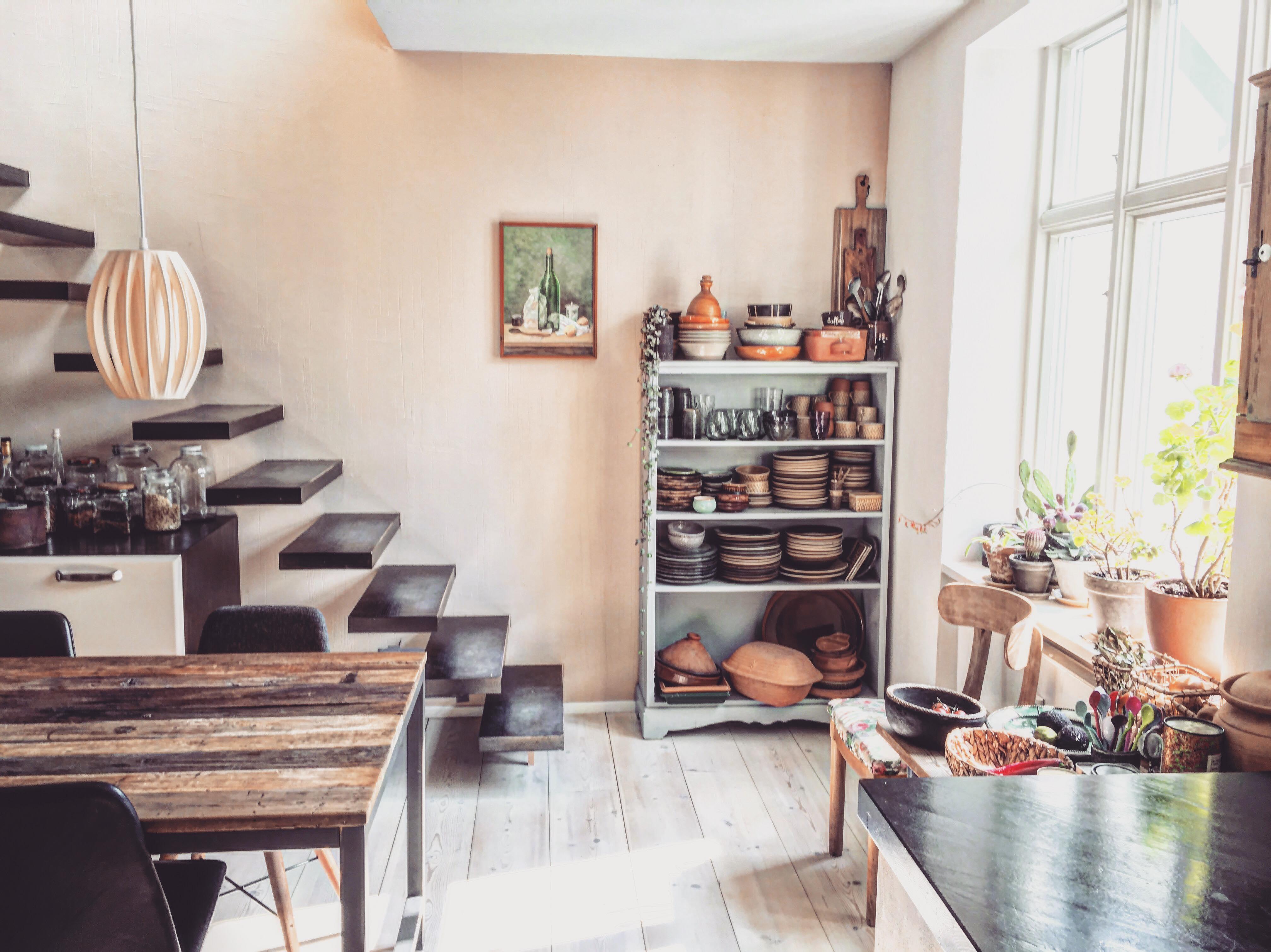 """29747239 10156103552510822 1672306057 o - Mød Miki Marker Munck """"Når et hjem er mere end bare et hjem"""""""